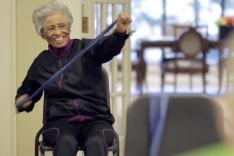 renaissance-on-peachtree-independent-senior-living