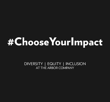 choose-your-impact-square