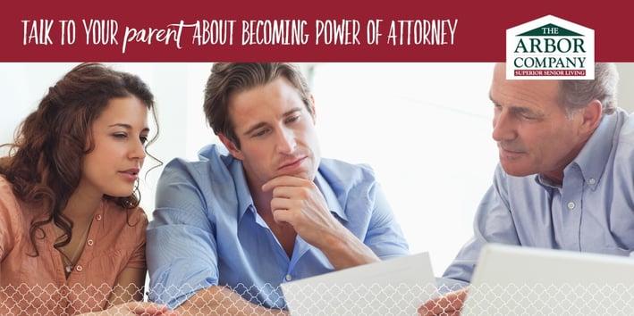 customblog_power-attorney_1024x512.jpg