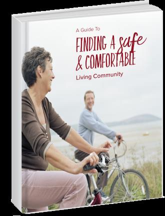 arbor-terrace-shrewsbury-ebook-cover-finding-a-safe-and-comfortable-senior-living-community