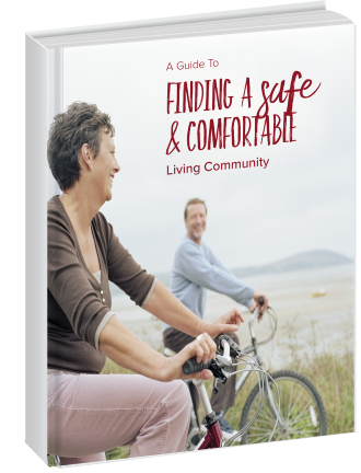 arbor-terrace-at-cascade-ebook-cover-finding-a-safe-and-comfortable-senior-living-community