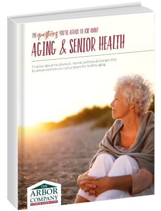 summit-of-uptown-ebook-questions-youre-afraid-to-ask-about-aging-senior-health-cover