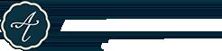 burnt-hickory-logo.png