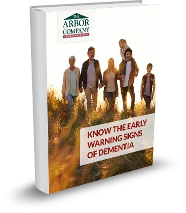 arbor-terrace-san-jose-ebook-know-the-early-warning-signs-of-dementia