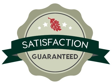 arbor-terrace-of-decatur-satisfaction-guaranteed