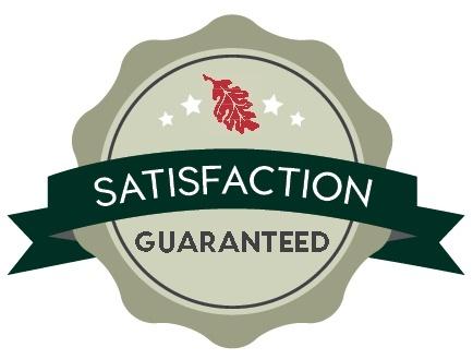 arbor-terrace-ponte-vedra-satisfaction-guaranteed