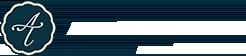 teaneck-logo.png