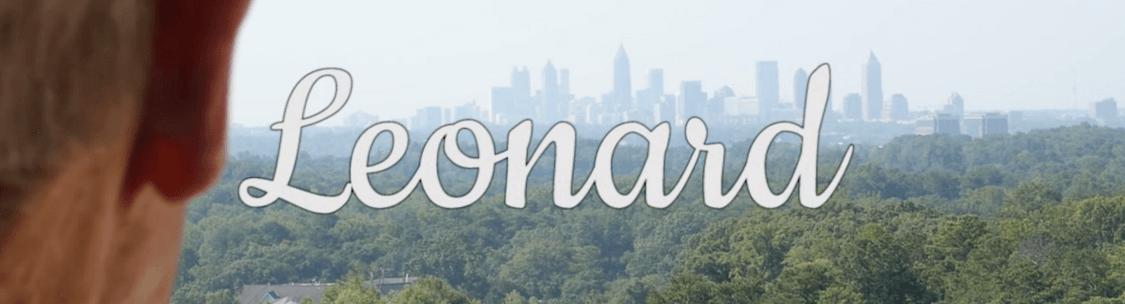 leonard-new (1).png