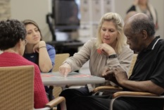 the-gardens-at-eastside-memory-care