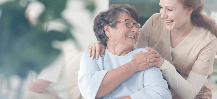 Is There An Option Between Assisted Living and Memory Care in Morris County, NJ?Is There An Option Between Assisted Living and Memory Care in Morris County, NJ?