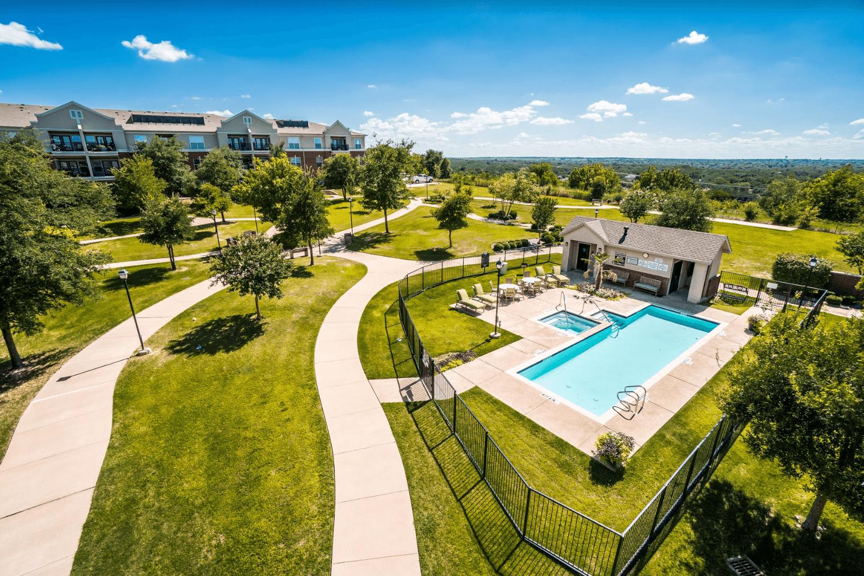 vantage-at-cityview-aerial