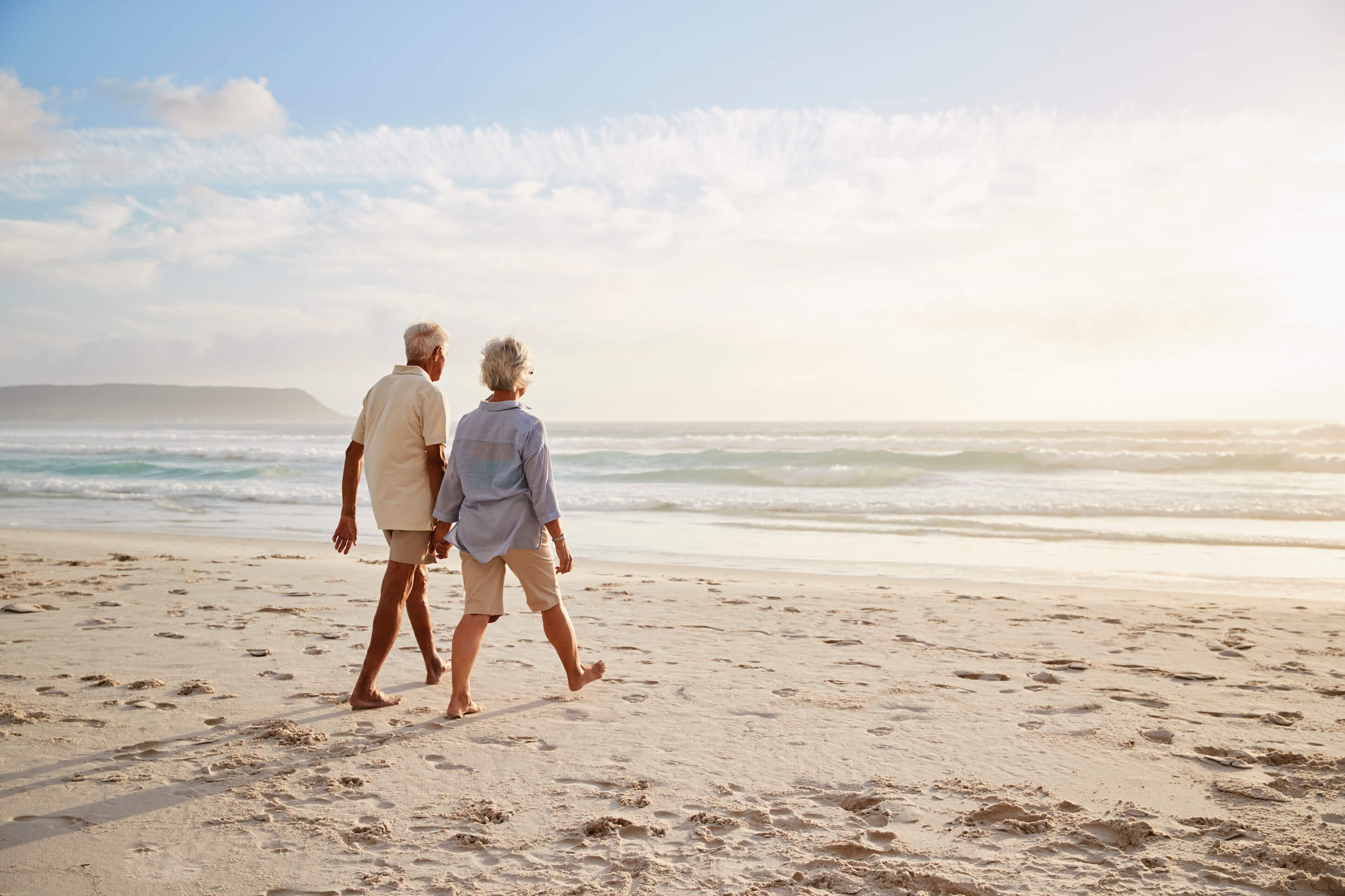 16 Florida Dementia Care Resources