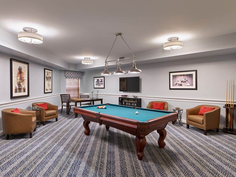 game-room-arbor-terrace-of-herndon