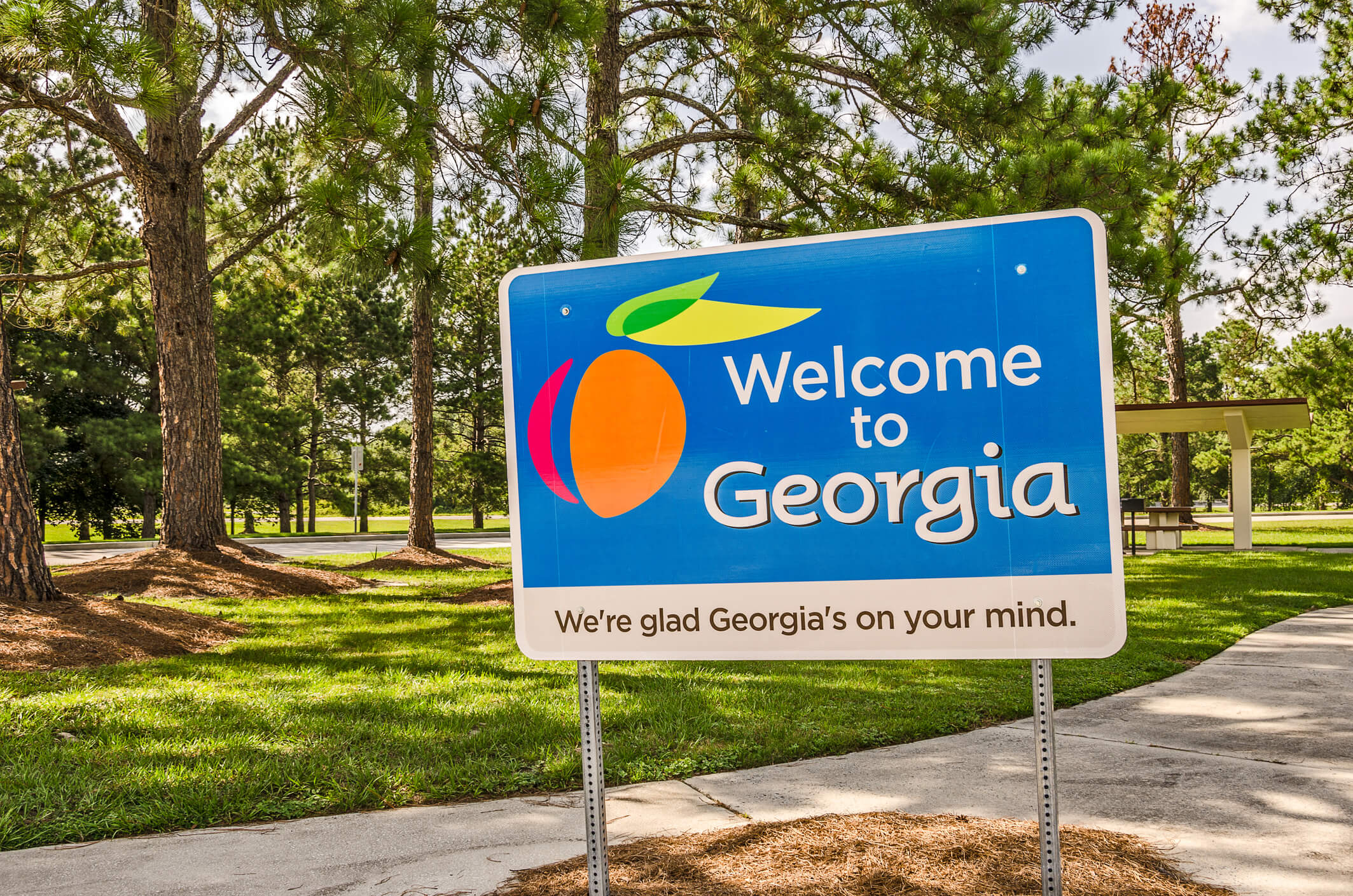 5 Reasons to Consider Active Senior Living Communities in Georgia