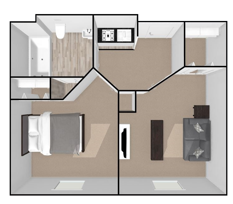509_Living-Room-Setup-1