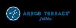 AT Fulton Logo-1