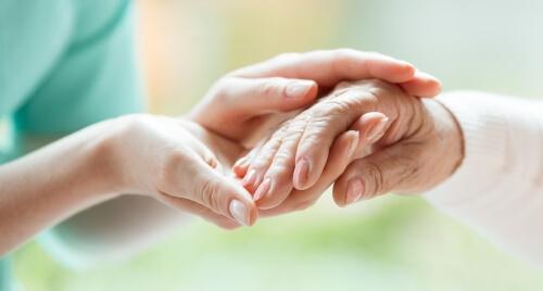 AT Senior Living - Dementia Series Final