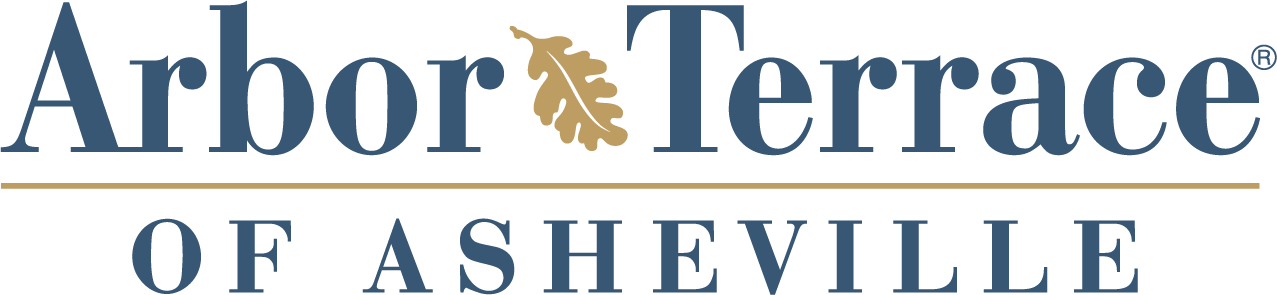 AT_Asheville_logo_2019_2C (1)