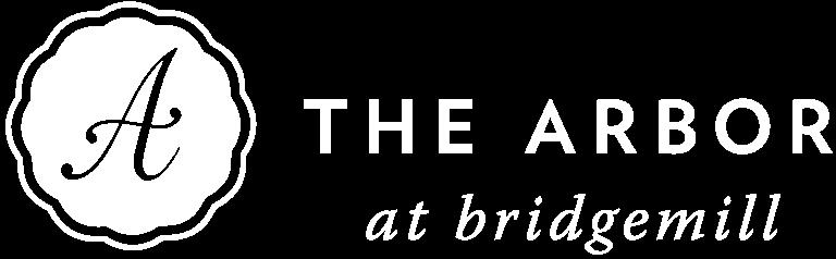AT_BridgeMill_logo_horiz_white (1)-2