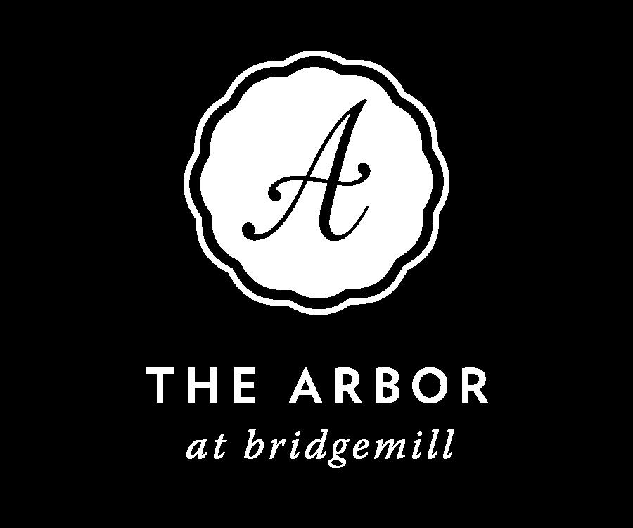 AT_BridgeMill_logo_white (1)