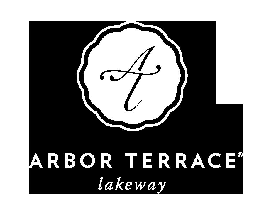AT_Lakeway_logo_white+®