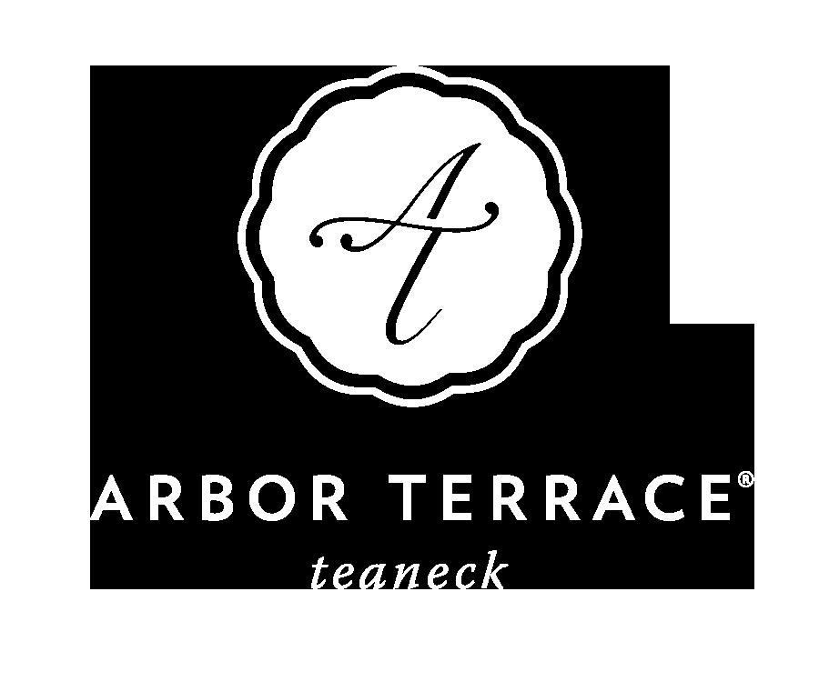 AT_Teaneck_logo_white+® (1)