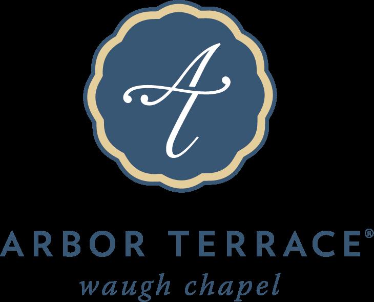 AT_Waugh Chapel_logo_2C+® (1)