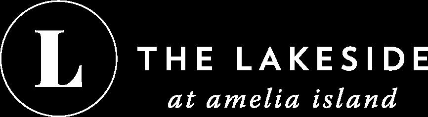 Amelia Island Logo Horizontal - White (1)