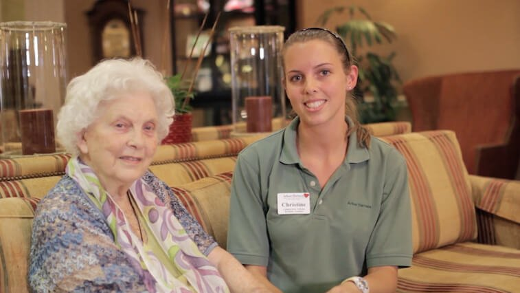 Personal_Care_vs._Assisted_Living_in_Georgia__Whats_the_Difference__