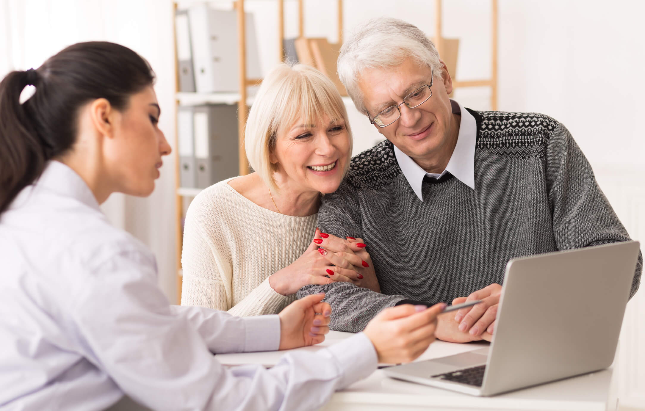 Questions to Ask When Searching for Assisted Living in Fulton, MD