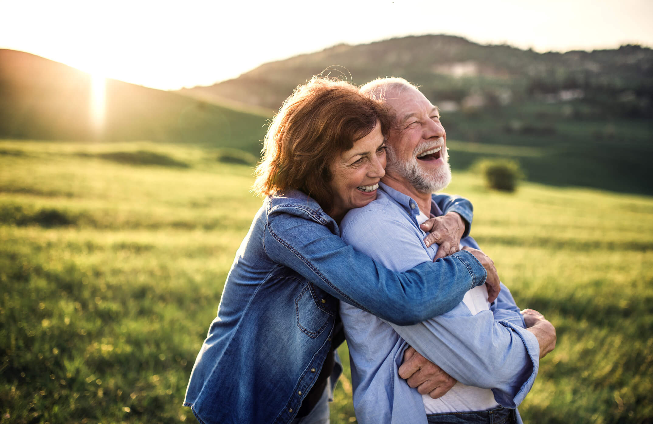 Retiring in Gambrills- What You Need to Know