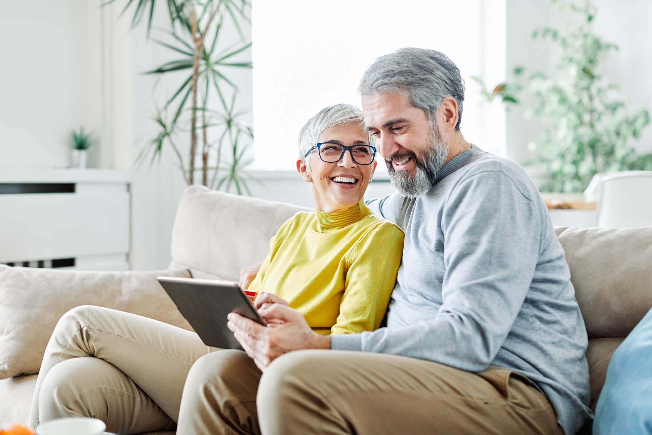 Manage Finances in Senior Living Communities
