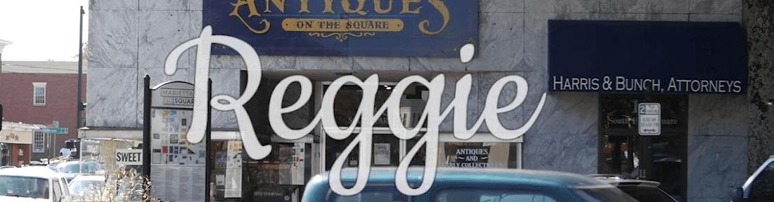 reggie-senior-living-video.png