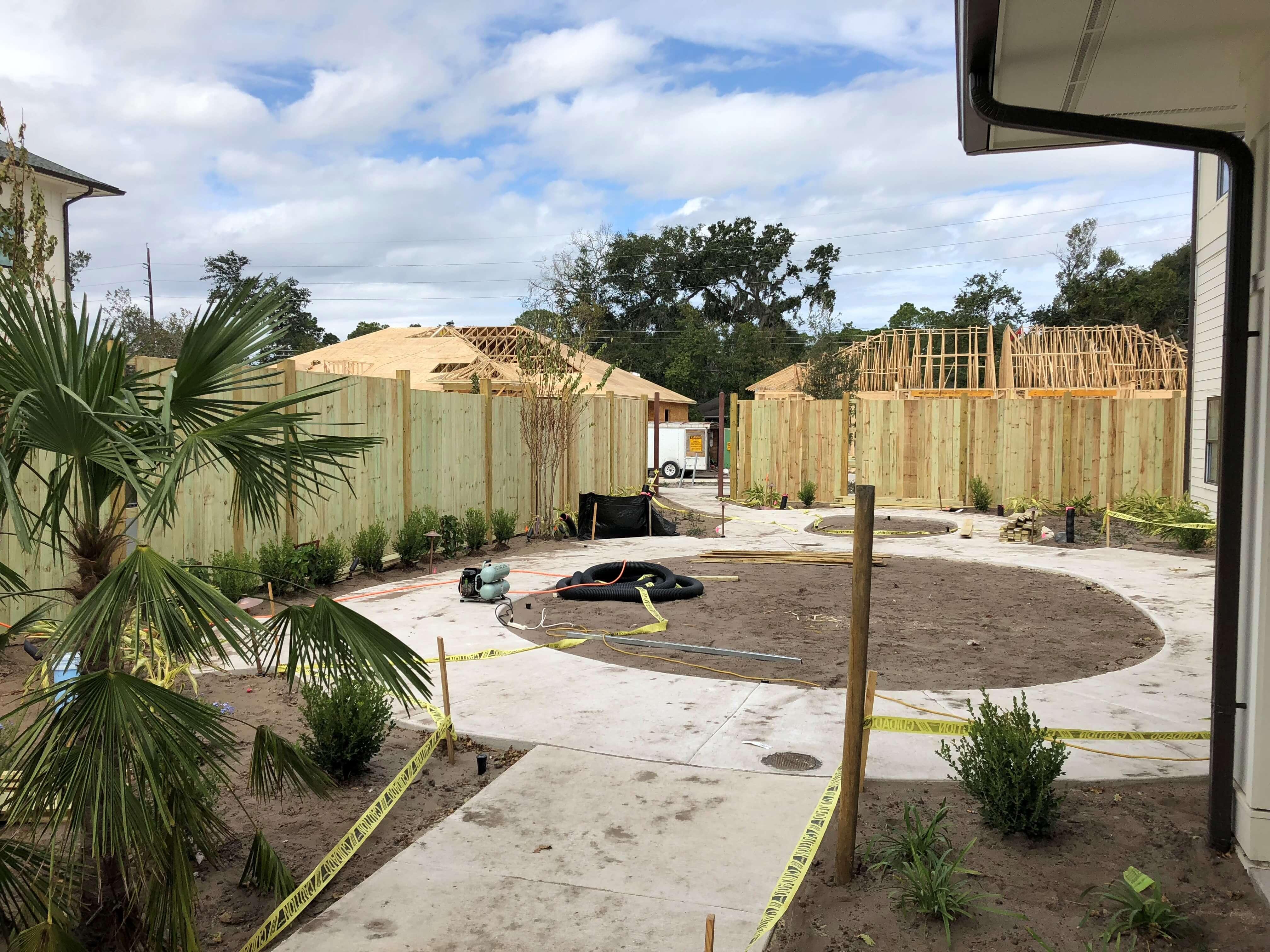 Amelia Island - Construction Update Nov 2018 - 1.jpg