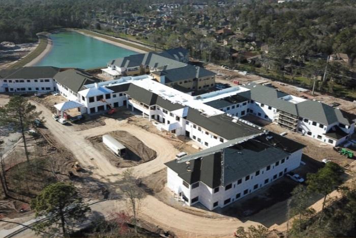 the-lakeside-at-amelia-island-aerial-construction-feb2018-1