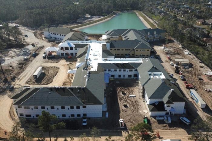 the-lakeside-at-amelia-island-aerial-construction-feb2018-2