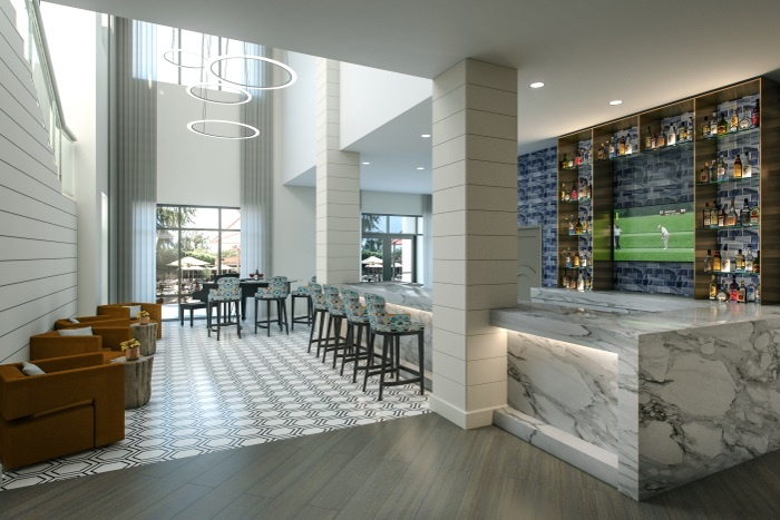 the-lakeside-at-amelia-island-bistro-rendering