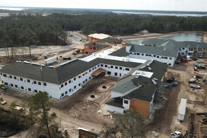 the-lakeside-at-amelia-island-feb2018-construction-entire-building