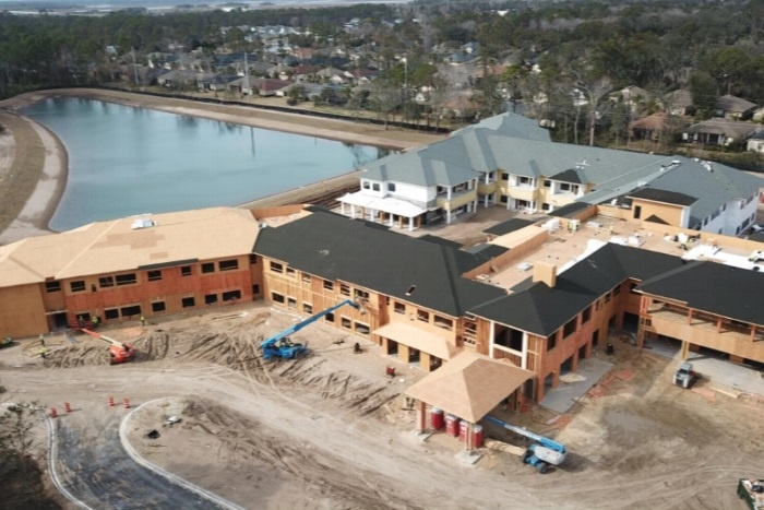 the-lakeside-at-amelia-island-feb2018-construction-il-building