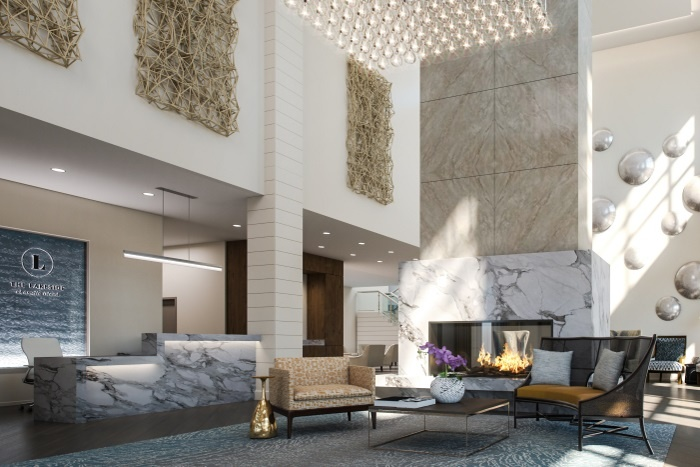 the-lakeside-at-amelia-island-lobby-rendering