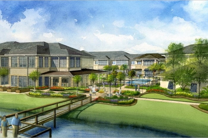 the-lakeside-at-amelia-island-rendering-4.jpg