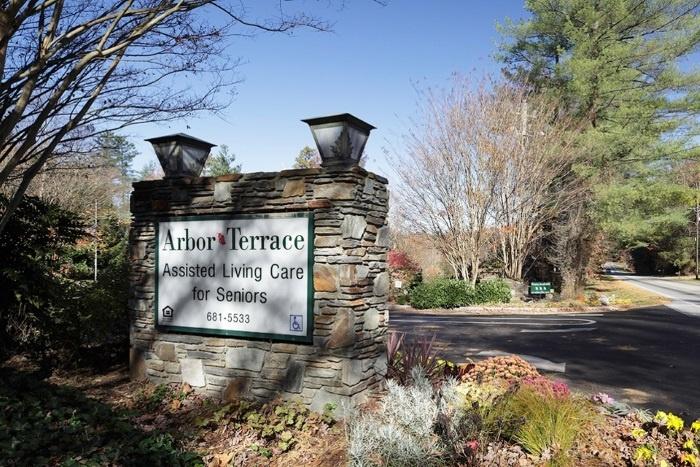 arbor-terrace-of-asheville-exterior-1.jpg