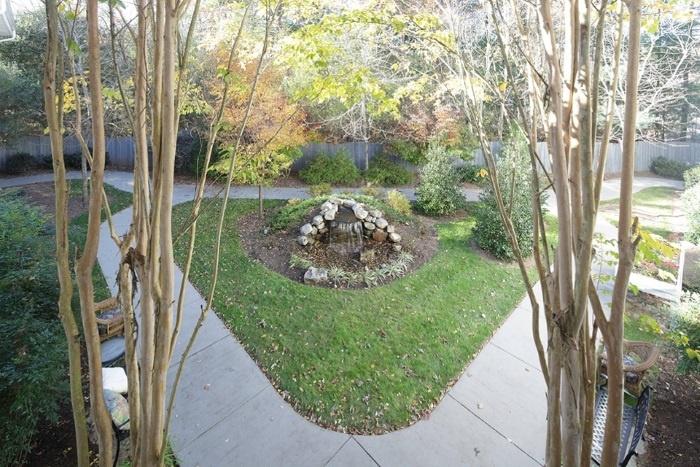 arbor-terrace-of-asheville-exterior