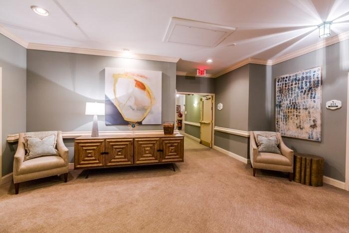 asheville-interior-4.jpg