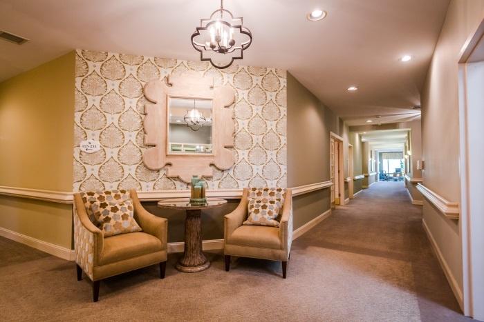 asheville-interior3