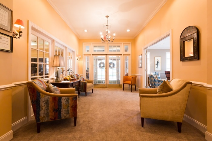 asheville-lobby