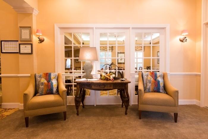 arbor-terrace-of-asheville-lobby2