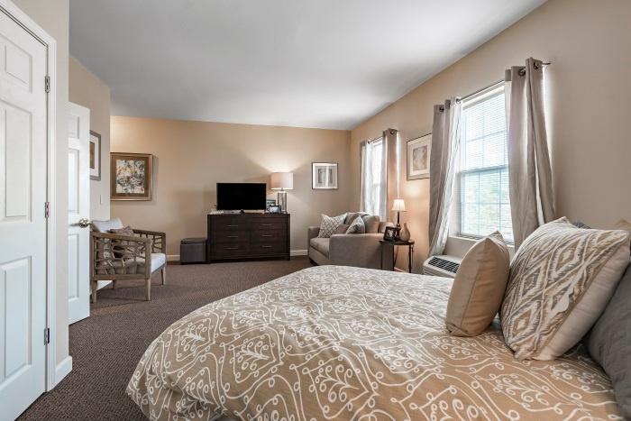 arbor-terrace-of-athens-bedroom