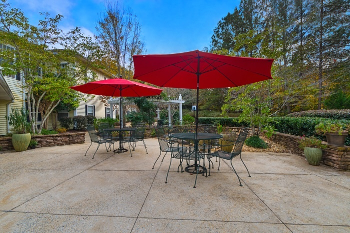 arbor-terrace-of-athens-outdoor-patio