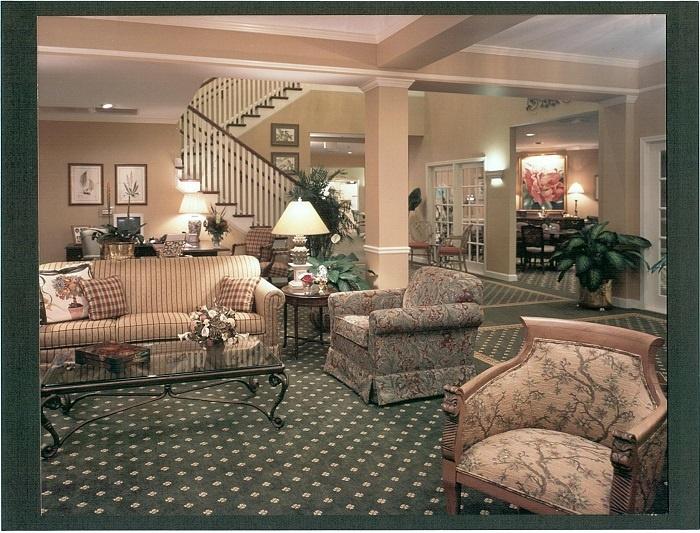 arbor-terrace-athens-living-room